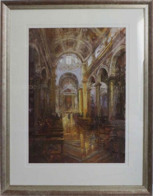 Arnold-June-Church-of-St-Ignatius-in-Palermo.jpg