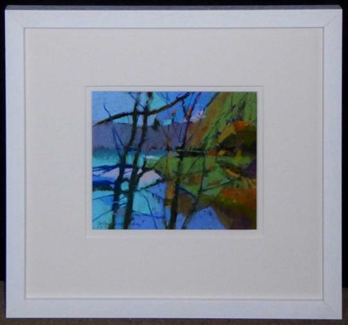 Goodman-Sheila-Autumn-by-the-Lake.jpg