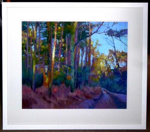 Goodman-Sheila-Forest-Lane.jpg