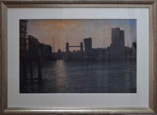 Hodges-Simon-Beyond-Tower-Bridge.jpg