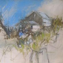 Stephenson-Norma-Field Barn.jpg