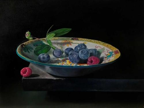 Page-Ginny-Summer-Berries-No.-2.jpg