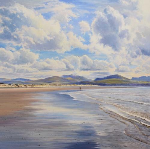 Palmar-Duncan-Reflections-on-Traeth-Llanddwyn-Anglesey.jpg