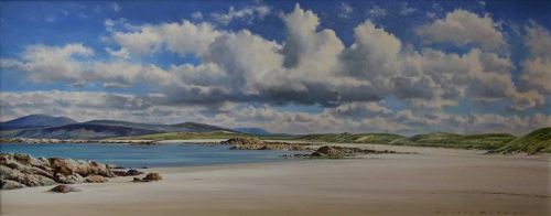 Palmar-Duncan-Scudding-Clouds-over-Calva-Iona.jpg