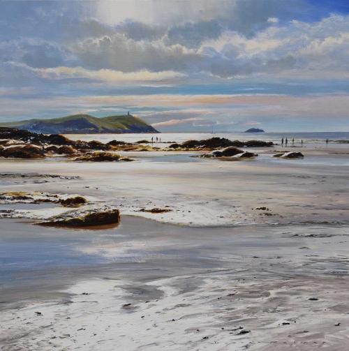 Palmar-Duncan-Shimmering-Sands-Polzeath.jpg