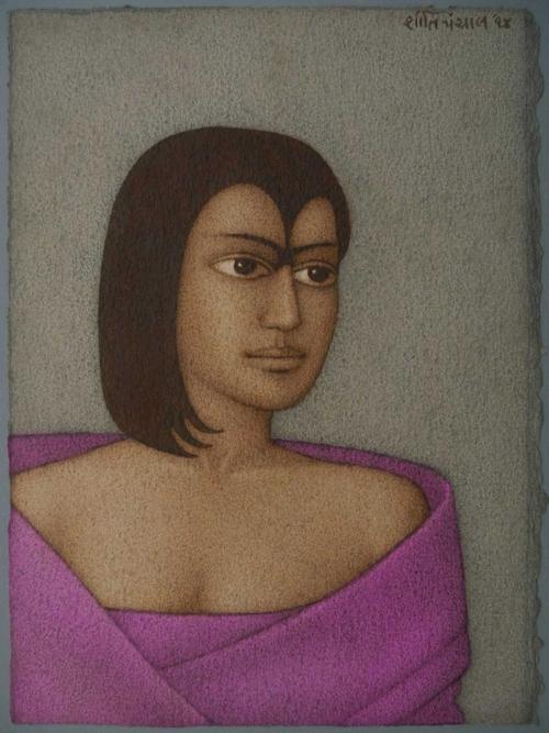 Panchal-Shanti-Purple-Shawl.jpg