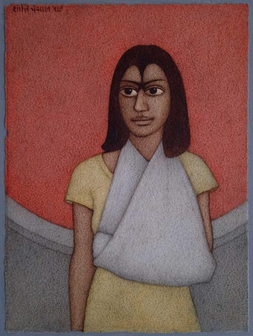 Panchal-Shanti-Susannah.jpg