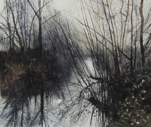 Parfitt-David-A-Mist-And-Water.jpg