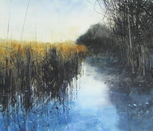 Parfitt-David-Among-the-Reeds.jpg