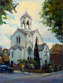 O'Aivazian-Edman-St-Mark's-Coptic-Orthodox-Church.jpg