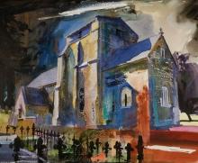 Rudd-Bob-St-Nicholas-Church,-Studland.jpg