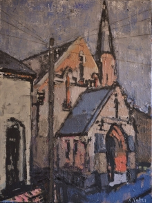 Yates-Anthony-Former-Methodist-Church,-South-Street,-Harborne,-Birmingham.jpg
