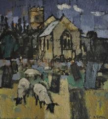 Yates-Anthony-St-Andrew,-Field-Dalling,-Norfolk.jpg