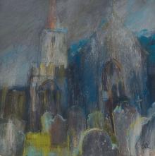 Bee-Sarah-Burnt-Out-Buckfastleigh-Church.jpg