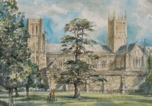 Bone-Charles-Wells-Cathedral.jpg
