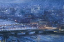 Draper,-Matthew---Nocturne-with-Rain,-West-from-The-Shard.jpg