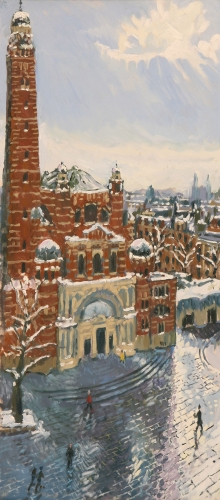 Hall-Alice-Westminster-Cathedral-in-Snow.jpg
