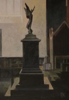 Kelly-Peter-War-Memorial,-Pershore-Abbey.jpg