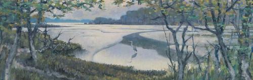 Partington-Peter-Backwater-Heron.jpg