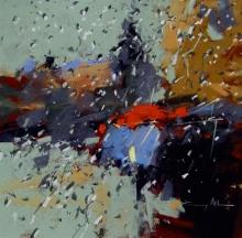 Allain-Tony-Red Brolly.jpg