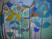 Avery-Bess-Blue Garden I.jpg