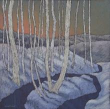 Culver-Cheryl-Winter Birches.jpg