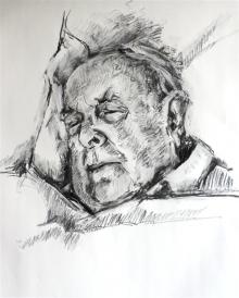 Curtiss-Fuller-Merrie-Asleep (Dad Age 85).jpg