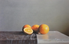 Gasiorek-Sara-Lemons on a Table.jpg