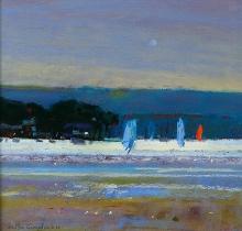Goodman-Sheila-Windsurfing, Poole Harbour.jpg
