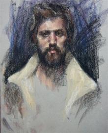 Gray-Christopher-Self-portrait.jpg