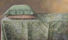 Ploeg-Sophie-Two Cushions.jpg