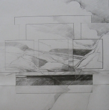 Plummer-Brian-Dales Landscape, nr Ingleton.jpg