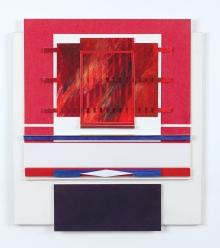 Plummer-Brian-Red Gateway.jpg
