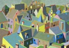 Rees-Richard-Chinon Roofs.jpg