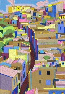 Rees-Richard-Erice Roofs.jpg