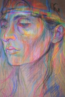 Relph-Susan-Antonia - Cap Reversal.jpg