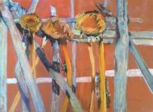 Rousseau-Barbara-Dead Structure.jpg