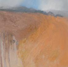 Stephenson-Norma-Autumn on Bowland Hills.jpg