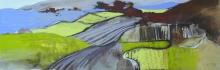 Tate-Judy-Yorkshire Dales.jpg