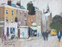 Tookey_John_Trumpington street Cambridge.jpg