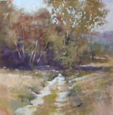 Turner-Richard-November Shadows.jpg