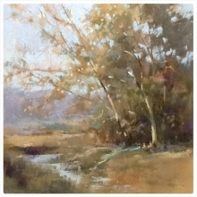 Turner-Richard-Seasons Change.jpg
