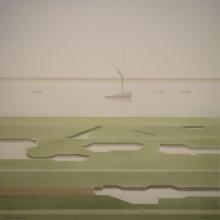 Vincent-Peter-Marsh Mellow.jpg