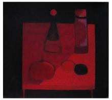 Warnes-Robin-Red Table.jpg