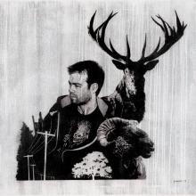 Whatcott-Stephen-A Roar and Then Silence.jpg