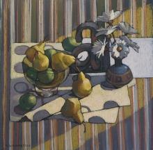 Wilkinson-Ann-Still Life with Pears 1.jpg