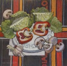 Wilkinson-Ann-Still Life with Vegetables.jpg
