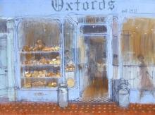 House-Felicity-Oxford.jpg