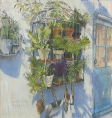 House_Felicity_Kitchen herb garden.jpg