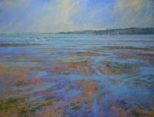 Norman-Michael-Exe estuary textures.jpeg.jpg